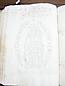folio 260v