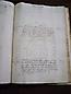 folio 261r