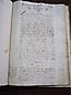 folio 266r
