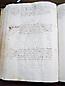 folio 266v