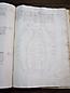folio 267r
