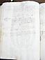 folio 267v