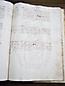 folio 268r