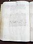 folio 270v