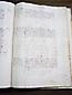 folio 271r