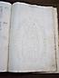 folio 272r