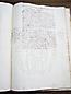 folio 273r