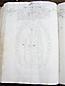 folio 274v