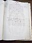 folio 275r