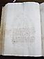 folio 276v