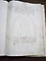 folio 277r
