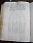 folio 277v------