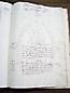folio 280r