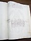 folio 282r