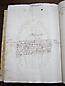 folio 282v
