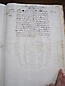 folio 283r