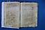 folio 180 142