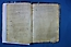 folio 180 145