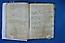 folio 180 151