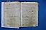 folio 180 155