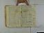 001 folio 056