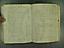 001 folio 102n