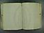 001 folio 104n