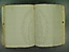001 folio 105n