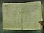 10 folioV31