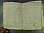 30 folio V19