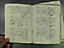 306 folioV13