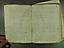 403 folioV06