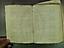 405 folioV04