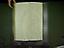 folio 090 - 1849