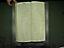 folio 105 - 1896