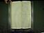 folio 118 - 1849