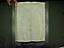folio 149 - 1897