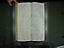 folio 157 - 1849
