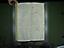 folio 160 - 1897
