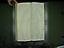 folio 167 - 1849