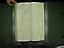 folio 176 - 1897