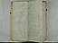 folio n11