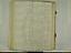 folio n43 - 1909