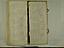 folio n57 - 1912