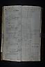 pág. 031 - 1825-1805