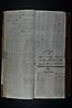 pág. 051