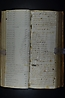 pág. 156 - 1802