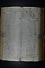 pág. 168
