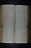 pág. 230