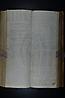 pág. 240